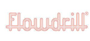 Flowdrill_Logo from autocad